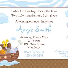 free printable baby shower invitations for girls images