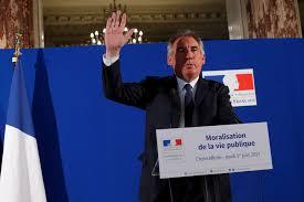 Plan Com by Marie Le Pourhiet Moralisation Un Plan Com U0027 Populiste