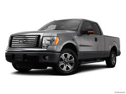 2011 ford f 150 warning reviews top 10 problems you must know