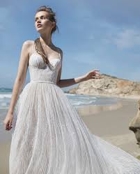 free wedding dresses limor s new free spirit wedding dress collection