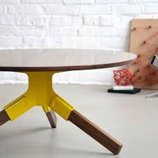 Usa Office Furniture by 233 Best Furniture Desk Ide Table Images On Pinterest