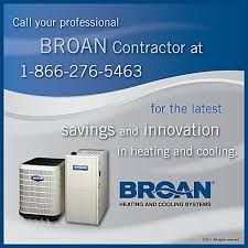 Comfort Solutions Heating Cooling Home Comfort Solutions Inc In Tuscaloosa Al 35405 Al Com