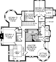 queen anne victorian house plans pictures victorian queen anne house plans the latest
