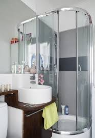 Showers In Small Bathrooms Small Shower Ideas For Bathrooms With Limited Space