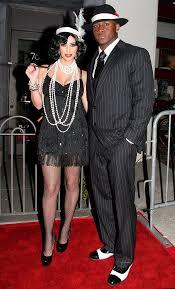 good halloween costume websites best 20 kim kardashian halloween ideas on pinterest kim