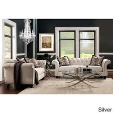 redoubtable overstock living room furniture exquisite decoration
