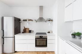 serenely scandinavian light filled renovation of lisbon apartment