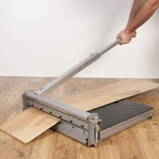 What Saw For Laminate Flooring Grey And White Checkered Laminate Flooring