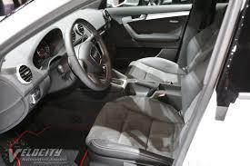 Audi E Tron Interior Audi A3 E Tron Price Modifications Pictures Moibibiki