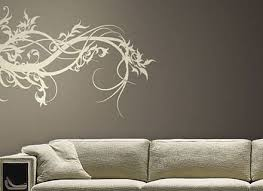 Creative Modern Wall Decor Ideas Home Improvement Guide