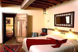 ideas to decorate bedroom ideas to decorate a bedroom size of bedroom bedroom ideas and