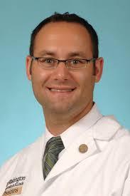Barnes Jewish Hospital Emergency Room Phone Number Doctor David Louis Eisenberg Obstetrics Board Certified Barnes
