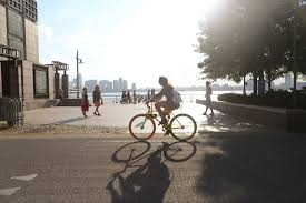 share the damn road cycling jersey bicycling pinterest road day trips from nyc to beaches parks wineries and more