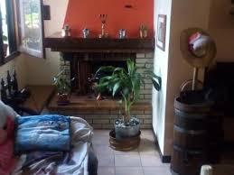 singola torino centro affitto borgofranco d ivrea 10 immobili villa singola in affitto