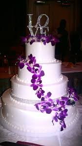 Purple And Silver Wedding 25 Best Purple And Silver Wedding Ideas On Pinterest Purple