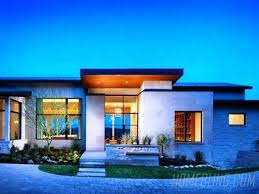 Contemporary Open Floor Plan House Designs Home Style Ultra Modern House Plans Country House Designs Open