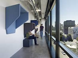 San Francisco Used Office Furniture by 211 Best Buzzi Images On Pinterest Office Designs Office