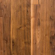 walnut engineered hardwood flooring
