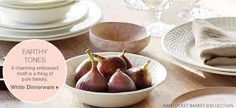 wedgwood china and dinnerware macy u0027s