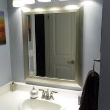 Best Lighting For Bathroom Mirror Best Light Bulbs For Bathroom Fixtures Http Wlol Us