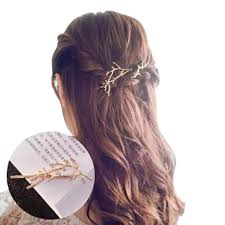 hair accessories for women fashionable hair accessories for women uhsupply