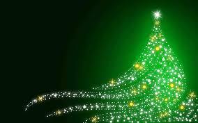 Green Outside Lights Lights On Tree Beautiful House Outside U Happy Holidays Outside