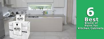 which paint brand is best for kitchen cabinets best brand of paint for kitchen cabinets kitchen gear reviews