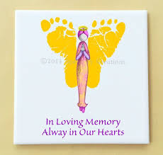 in loving memory items 27 best in loving memory custom keepsakes for grieving parents