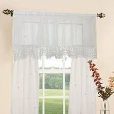Butterfly Kitchen Curtains by Wholesale Lot Of 50 Pcs Night Light Pin Butterfly For Window