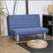 sofa preisvergleich 2 sitzer sofa mit schlaffunktion 100 images sofa mit