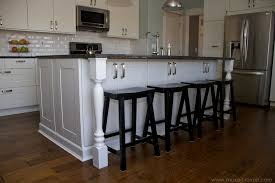 pennfield kitchen island beautiful kitchen island ideas for small kitchens home