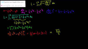 stewart calculus 7e solutions section 8 1 11 youtube