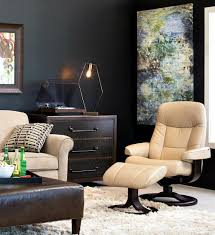 Accent Chests For Living Room 8 Ways To Use An Accent Chest Schneiderman U0027s The Blog Design