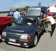 peugeot 205 t16 file peugeot 205 t16 rotated jpg wikimedia commons