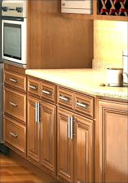unfinished kitchen pantry cabinets unfinished kitchen pantry cabinets sale unfinished kitchen pantry
