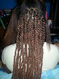can i dye marley hair can you help with my dry biracial natural hair your natural hair