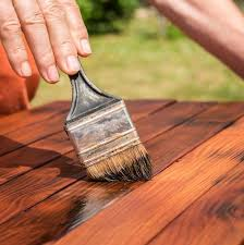 is it safe to use vinegar on wood cabinets how to age wood with vinegar the craftsman
