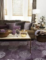 What Colour Sofa Goes With Cream Carpet Aubergine Sofa What Colour Walls Google Search Aubergine And