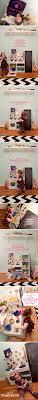 Homemade Play Kitchen Ideas 76 Best Little Play Kitchens Images On Pinterest Play Kitchens