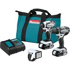 makita cordless corded power tools power equipment