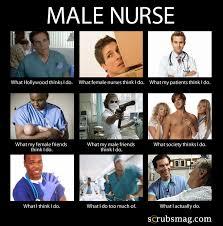 scrubs meme male nurse male nurse meme and internet