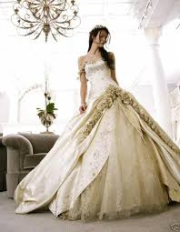 Wedding Designers Wedding Dressesall For Fashion Design