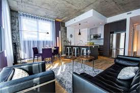 Le Myst Top 10 Montreal Developments On Buzzbuzzhome In February 2015