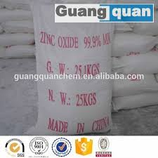 Salep Zink china certified oxide wholesale alibaba
