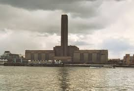 bankside power station wikipedia
