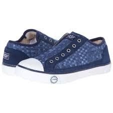 ugg womens tennis shoes ugg s laela woven sneakers athletic shoes wwathleticshoess