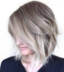 how to cut a aline bob on wavy hair 70 best a line bob haircuts screaming with class and style