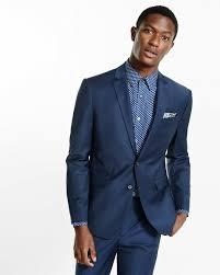 men u0027s slim fit suit separates starting at 64 slim fit suits for men