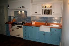 Sink Units Kitchen Free Standing Kitchen Sink Unit 100 Sink Units Kitchen Kitchen