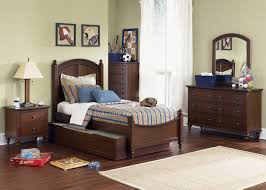 cheap twin bedroom furniture sets twin bedroom furniture sets lovely marvelous home design ideas